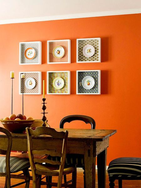 A PART CA MUR ORANGE PINTEREST 2