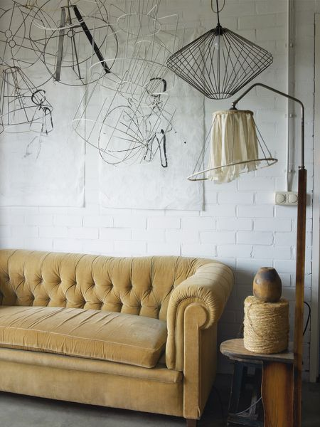 poetryworld-house-antique-sofa