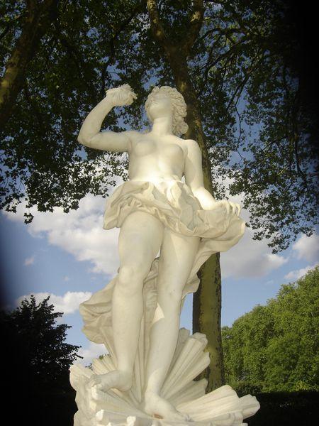 209 Versailles 032