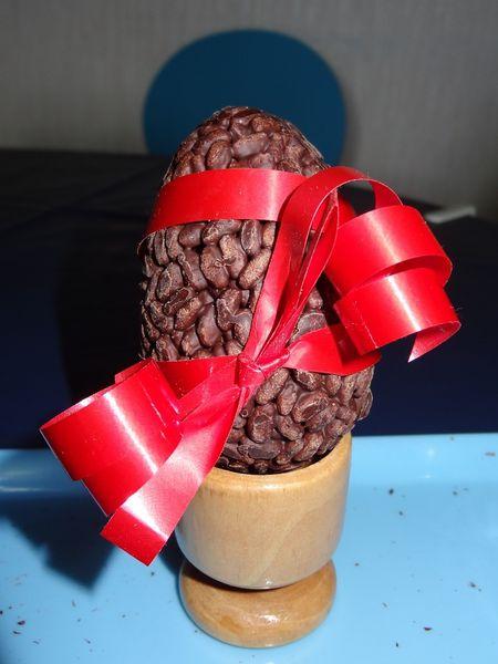 Oeufs chocolat 006