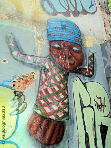 RAIZ-CAMPOS-GRAFFITI-copie-7.jpg