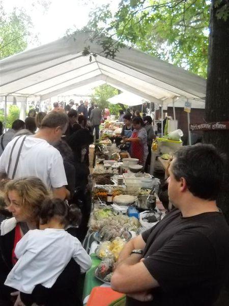 Market (3)