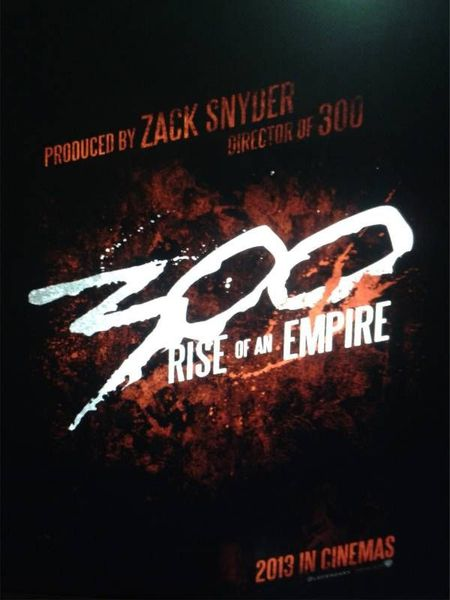 300-rise-of-an-empire-affiche.jpg