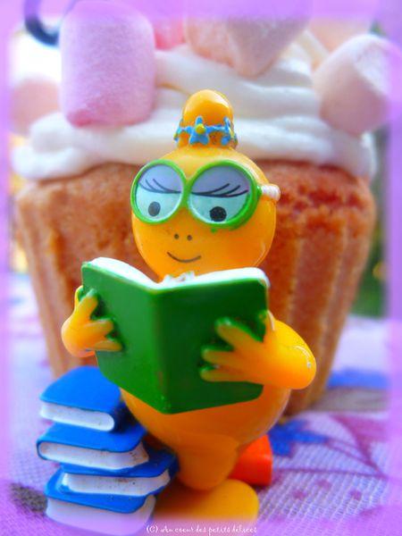 Cupcake-barbapapa.jpg