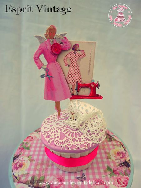 Cupcake-couture-2-copie-1.jpg