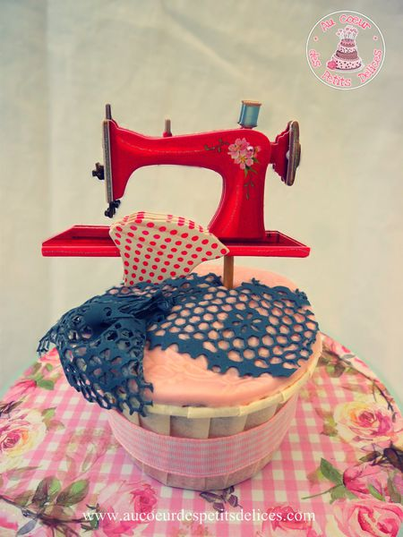 Cupcakes-couture-1-copie-1.jpg