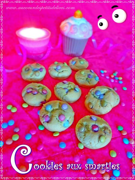 cookies-aux-smarties.jpg