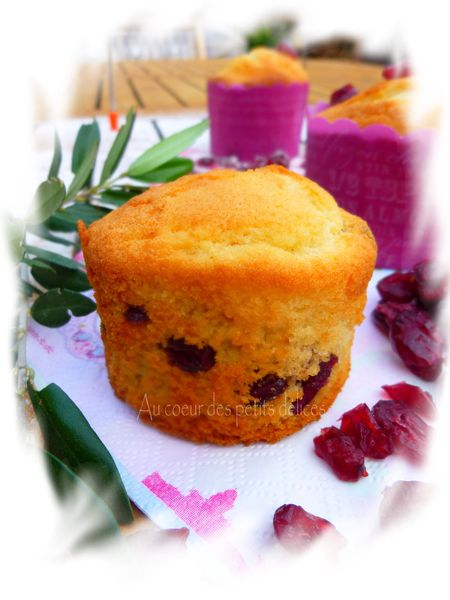 muffins-cranberies-baies-rouges.jpg
