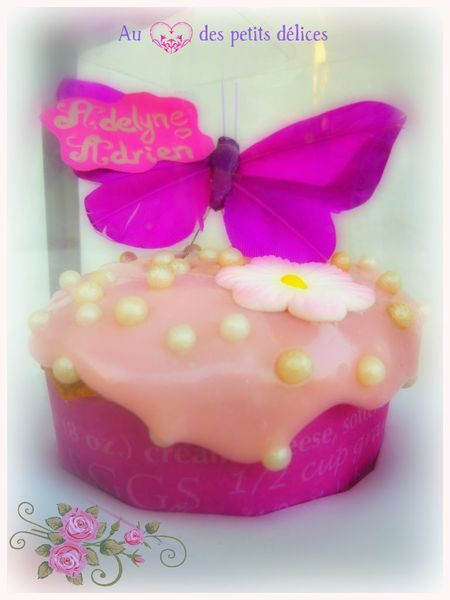cupcakemariage.jpg