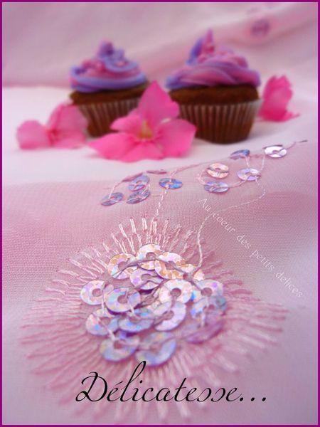 cupcakessansoeufs2