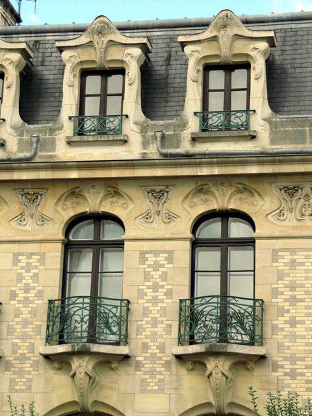 Maison -du-tanneur-15-oct (2)