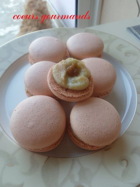 macarons-vanille-caramel.JPG
