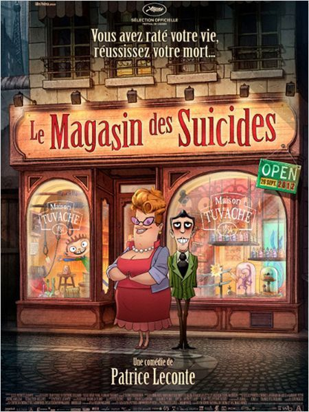 LE-MAGASIN-DES-SUICIDES.jpg