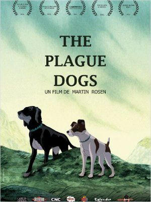 The-Plague-Dogs.jpg