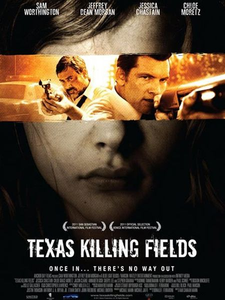 Texas-Killing-Fields.jpg