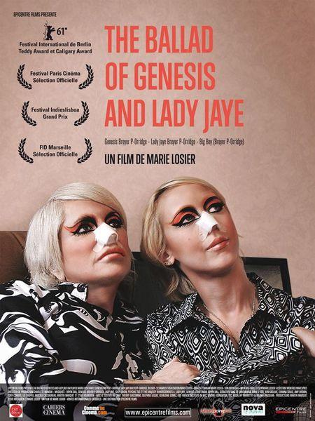 The-Ballad-of-Genesis-and-Lady-Jaye.jpg