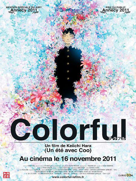 Colorful--Karafuru-.jpg