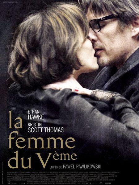 La-Femme-du-Veme.jpg
