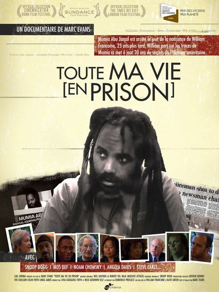 Toute-ma-vie-en-prison--In-Prison-my-Whole-Life-.jpg