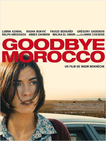Goodbye-Morocco.jpg