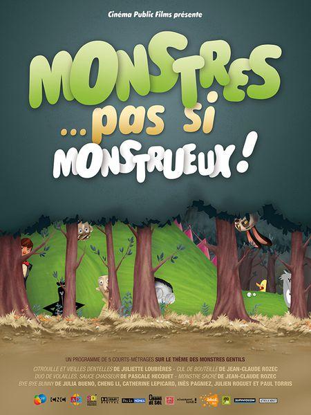 Monstres-.-Pas-si-monstrueux--.jpg