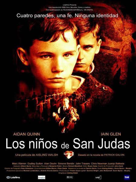 Los-Ninos-de-San-Judas-AFFICHE-VO.jpg