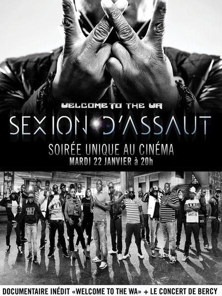 Concert-Sexion-d-Assaut.jpg