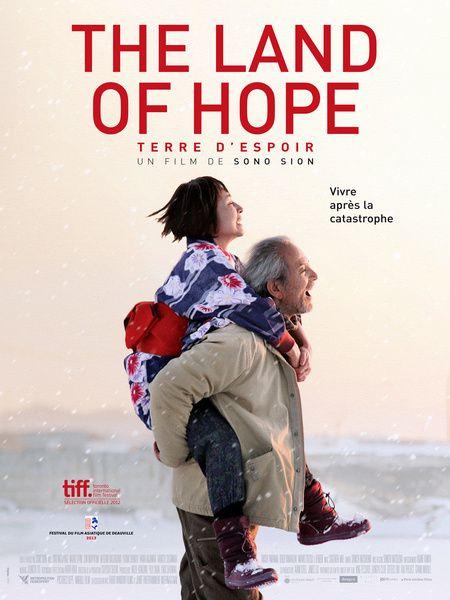 The-Land-of-hope--Kibo-no-kuni-.JPG