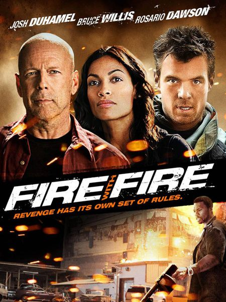 Fire-With-Fire-affiche-2.jpg