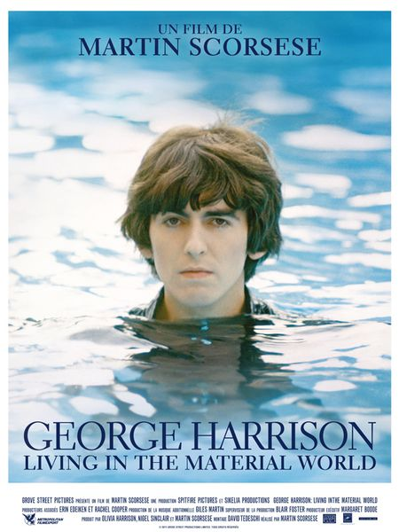 George-Harrison-Living-in-the-Material-World.jpg