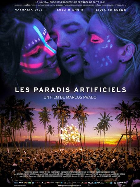 Les-Paradis-Artificiels--Paraisos-Artificiais-.jpg