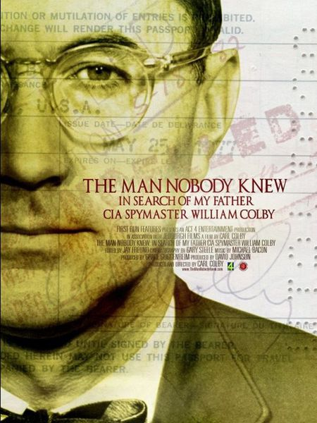 The-Man-Nobody-Knew-In-Search-of-My-Father--CIA-Spymaster-W.jpg