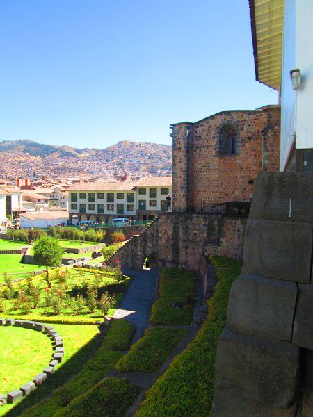 2.Cusco 03