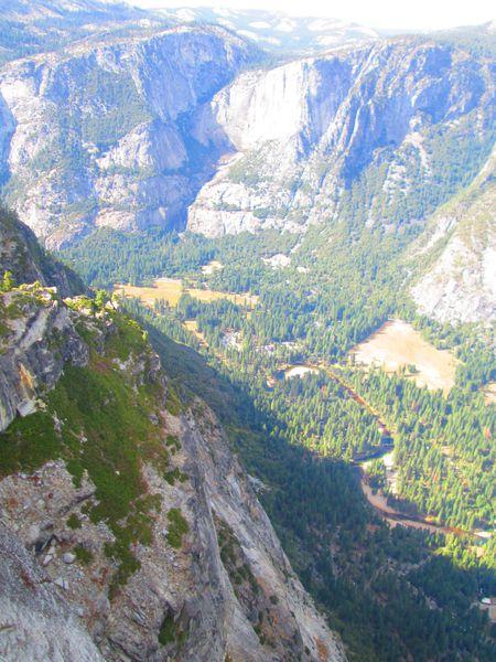 8.Yosemite 18