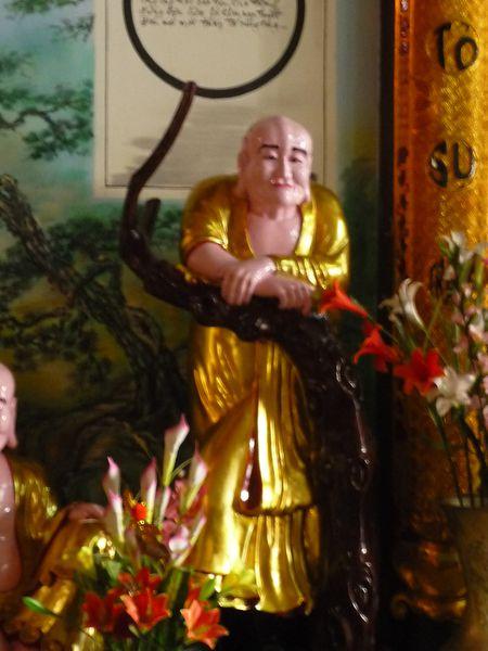 4.Vientiane 13