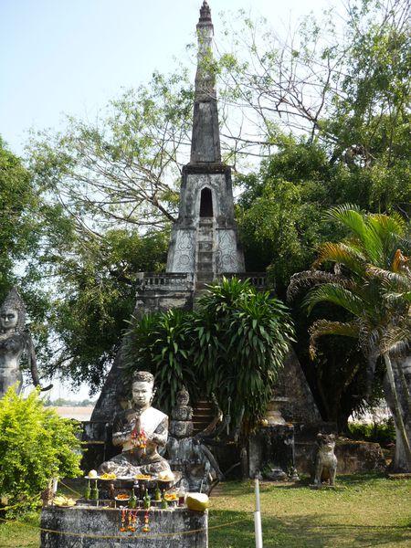 4.Vientiane 75