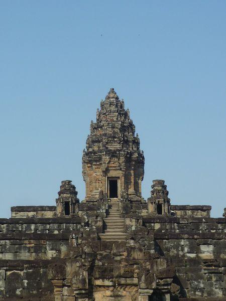 1.Angkor 152 Bakong
