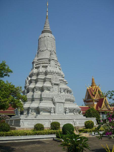 2.PhnomPenh 16