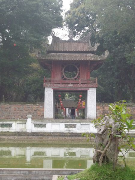6.Hanoi 27