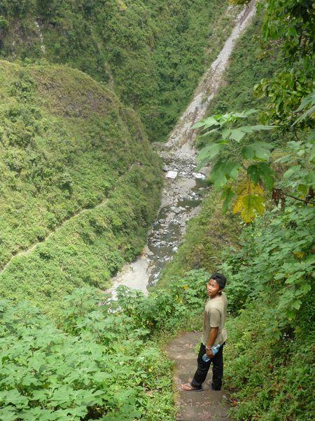 2.Banaue Batad 39