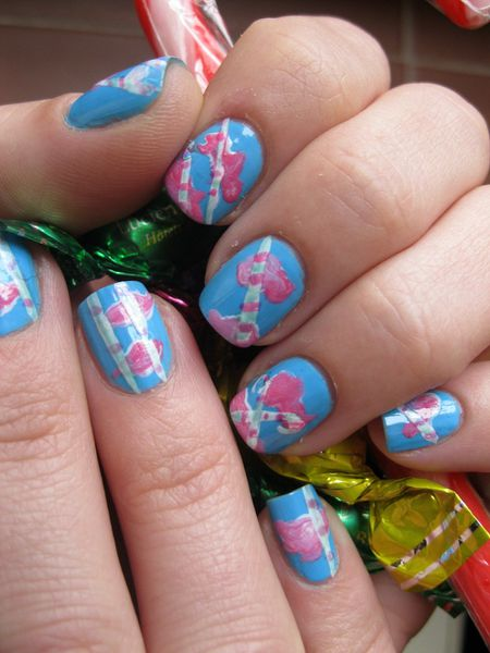 nail-art-katty-perry.jpg
