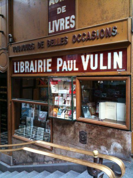 Boulevard-Montmartre-3576.JPG
