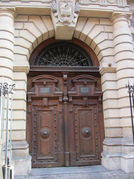 rue-de-la-paix 0468