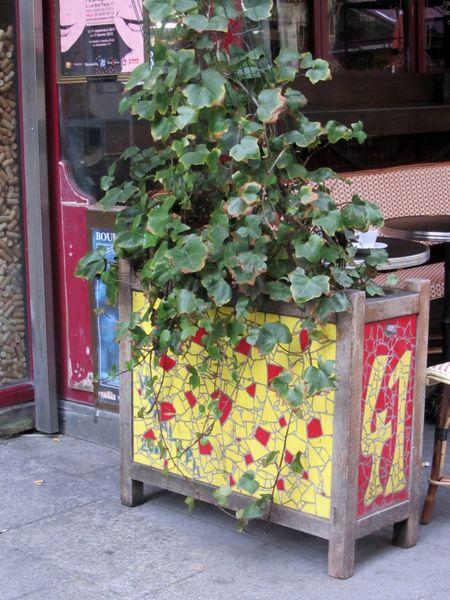 rue-montmartre 0581