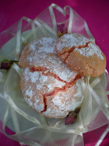 les-biscuits-roses-du-blog-de-mouni-014.jpg