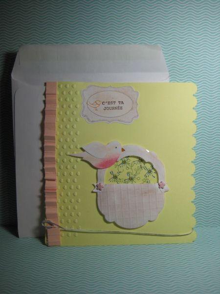 cartes-3-0713.JPG