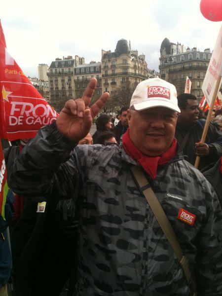 marche-front-de-gauche-nation-bastille-004.jpg