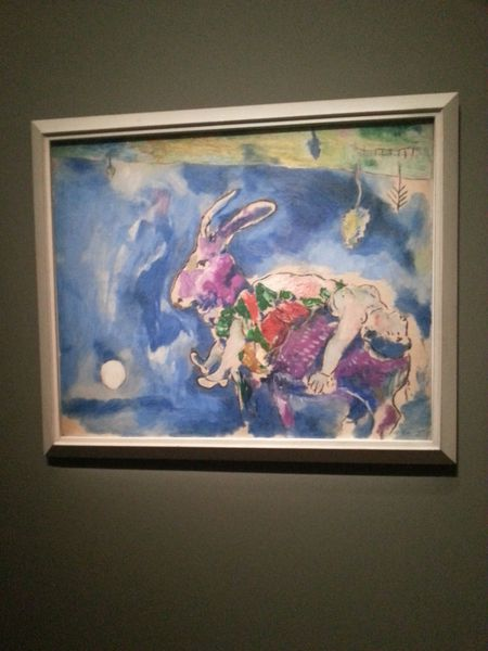 chagall (2)