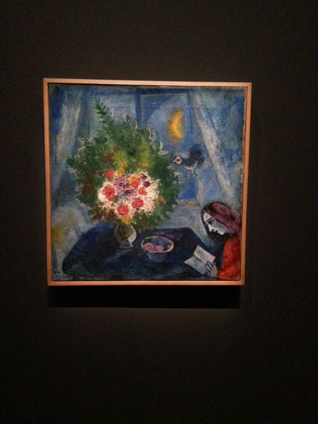 chagall (5)