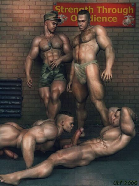 extreme-gangbang-in-new-3d-gay-toons.jpg